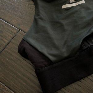 Adidas by Stella McCartney Intimates & Sleepwear - Adidas Stella McCartney Sports Bra